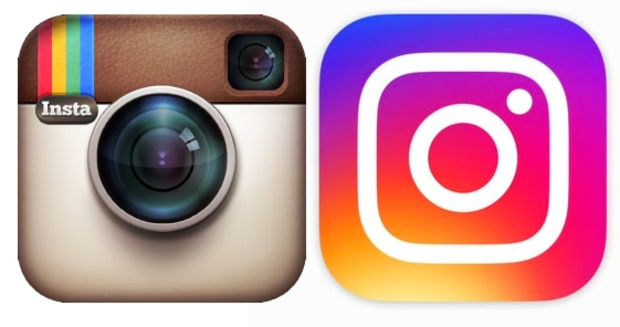 http://www.blackcatconcepts.ca/wp-content/uploads/2016/05/Instagrams-new-Logo.jpg
