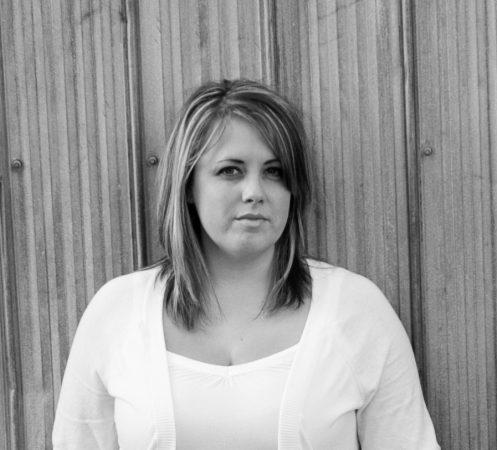 Lynnsey Gheysen Murray Profile Image